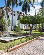 Jardin Hôtel Krystal Puerto Vallarta Puerto Vallarta