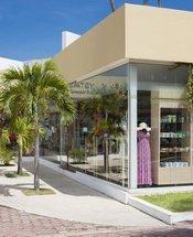 Boutique Hôtel Krystal Puerto Vallarta Puerto Vallarta